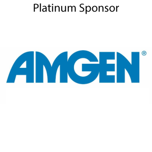 Amgen_300x300_revised